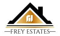 Frey Estates