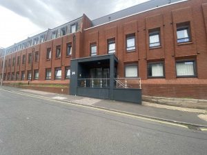 Maxet House Liverpool Road, Luton